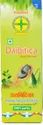 Sugar-Control Juice/ Diabitica Juice 500 Ml