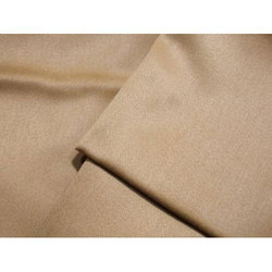 Herbed Fabric