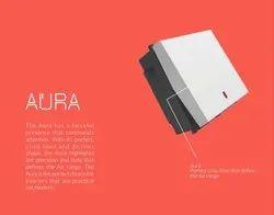 AURA Flat Switch