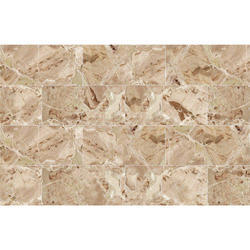 Marble Floor Tiles in Ahmedabad Gujarat Manufacturers