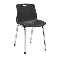 SPS-413 Cafeteria Chair