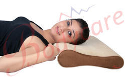 Cervical Pillow Contoured