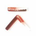 KRT Folding Hair Comb