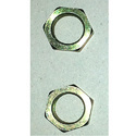 Ball Joint Nut LR
