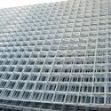 Mv Fence Iron Wire Welded Mesh, For Defence