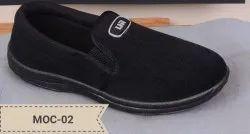 Moc 02 Slip on Shoes