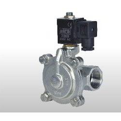 Solenoid valves suppliers stainless steel diaphragm solenoid valve ccuart Gallery