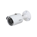 Dahua HAC-HFW1400S IR Bullet Camera