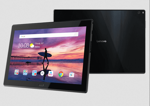 2c9938ac664 Lenovo Tab 4 10 Plus, Mobile Phone & Accessories   Prasad Mobile ...