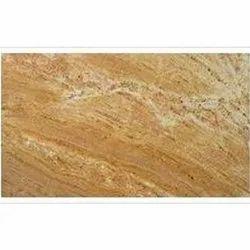 Colonial Gold Granite, 15-20 Mm