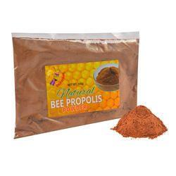 Superbee Propolis Powder 100 G