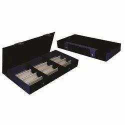Eye Wear Sunglasses Counter Display Tray Organizer