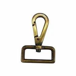 Fancy Bag Snap Hook