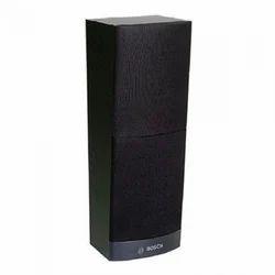 Bosch Make 24 Watt Wooden Box Column Speaker Type LBD3921, 36W