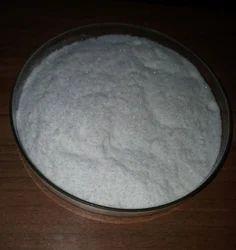 Diphenhydramine Hydrochloride IP/BP