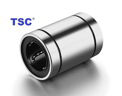 Linear Motion Bearing LM40 UUOP