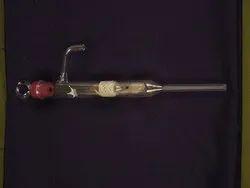 CPM-244A Force Glass Pump