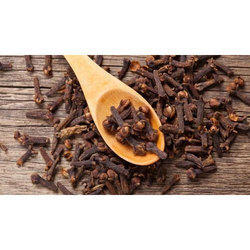 Clove Seeds, Pack Size: Packet