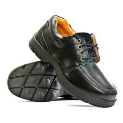 Hillson Corporate Daily Wear Shoes