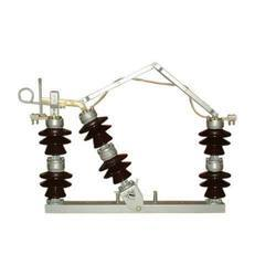 11KV Polymer Air Break Switch with 6 Insulator