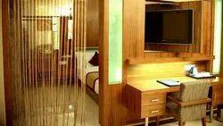 Premium Suite Service