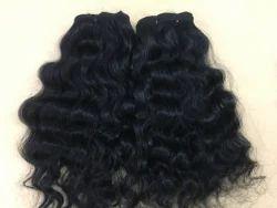 Vietnam Deep Curly Hair