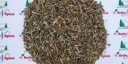 Vinca Rosea Leaves - Sadabahar Leaves - Nayantara