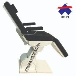 Derma Procedure Chair for Professional