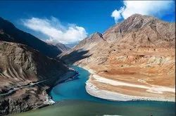 Ladakh Customized Tours Package Service