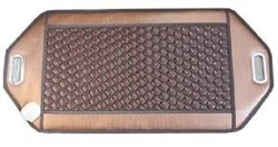 Stone Heat Mat 900 Watt