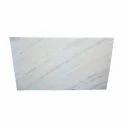 Adanga White Marble, Thickness: 15mm