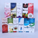 Pharma Franchise In Ambala Cantt