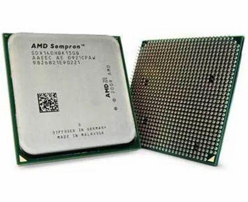 AMD SEMPRON 140 PROCESSOR TELECHARGER PILOTE