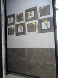 Hebitat Decor Wall Tiles