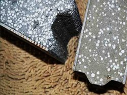 CLC Cement Block