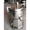 Stainless Steel Juicer Mixer