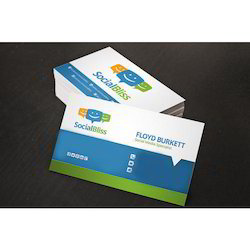 Business cards printing service visiting card printing in ranchi business card printing services colourmoves