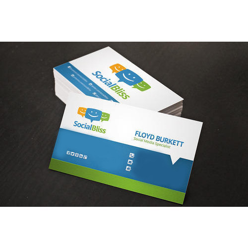 Business card printing services in lalpur ranchi ad max graphic business card printing services colourmoves