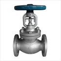 Uni Klinger UKL High Pressure Gate Valves