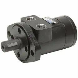 Cast Iron Single Phase Hydraulic Motors, 15 Kw To 100 Kw
