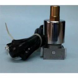 Compressor Solenoid Valves