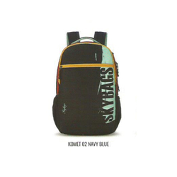 Stylish Komet Backpack