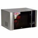 30 litre Godrej Microwave Oven