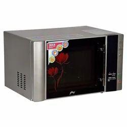 30 litre Godrej Micro Wave Oven, Capacity: 30 L , 220 - 240 V