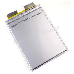 Lithium Phosphate Battery A 123