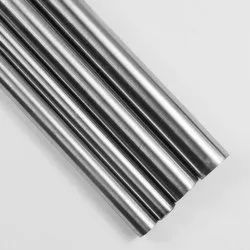 Inconel Stainless Steel Rods