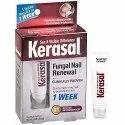 Kerasal Fungal Nail Renewal