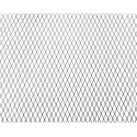 Fine Expanded Mesh