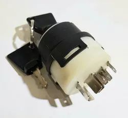 IGNITION SWITCH 3DX