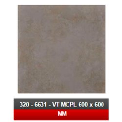 Matt 320-6631 VT-MCPL 600x600mm Designer Tiles